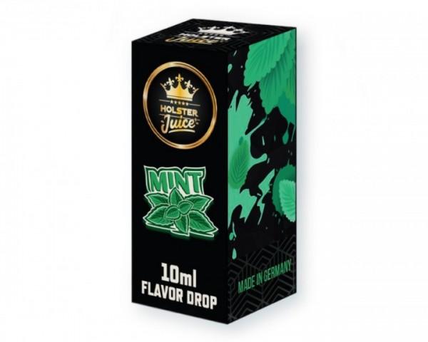 Mint Flavor Drop 10ml
