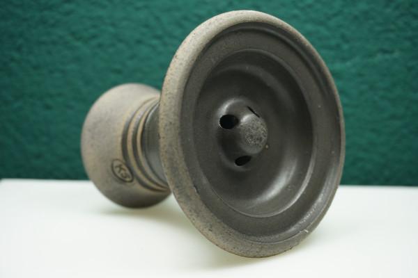 KS Appo Phunnel Tornado Shisha Kopf l Stein Kopf für die Shishia    Einfacher Gebrauch   Bowl Design   Schneller Versand