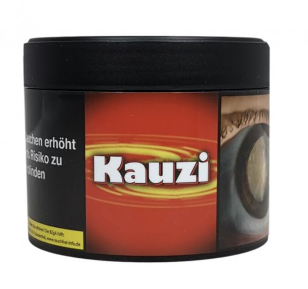 Maridan Tobacco Kauzi 200g