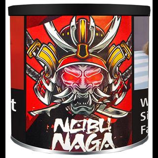 MBM - Nobu Naga 200g